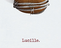 Lucille.