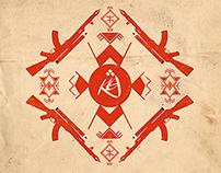 Klash 16'Art