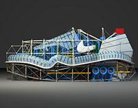 Air Max Concepts