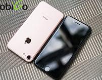 Điện thoại iPhone - dễ hay khó?