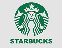 Toxic Starbucks