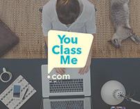 YouClassMe.com