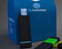 Productos TecKnowledge