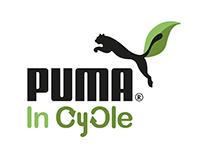 Puma Incycle