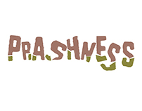 Metasemantic Logo: Pestilence