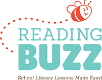 Reading Buzz