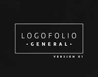 Logo Collection | v1