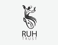 RUH TRUST BRANDING