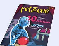 Revista PetZone
