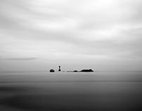 East Sea #02