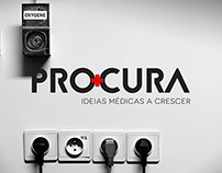 PRO/CURA
