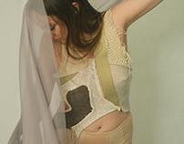 Un-Knit