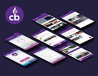 CB App