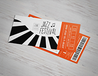 Event Tickets Mock-Up 2