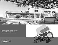 Casa AAT2