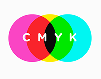 CMYK - Ronda -  Sound & music