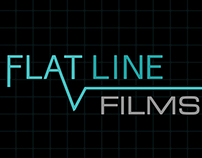 Typography - Movie title logo