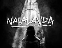 Nalanda Font - Free