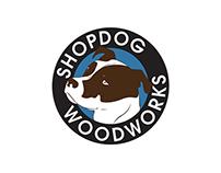 ShopDog Woodworks