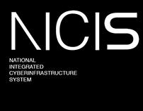 CSIR Branding