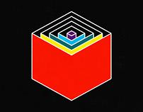 Pattern / Geometry (1-5)