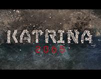 Katrina 2065