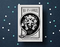 MA EX-LIBRIS