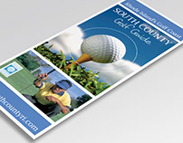 South County Rhode Island Golf Guide