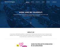 DSPL Website