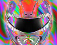 Color Ranger
