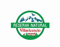 Reserva Natural Villavicencio - Edición & animación