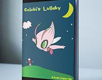 #9 Final (Children's Book Illustration