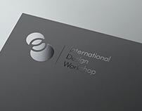 2013 International Design Workshop