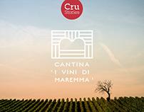 Cantina 'I vini di Maremma'