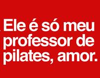 Jornal Correio da Paraíba