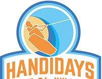Handidays