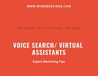 Best Info-graphics For Social Media - Byteknight Design
