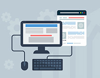 9 Things To Look For When Outsourcing A Web Design Comp