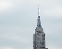 Pause New York / December 2015