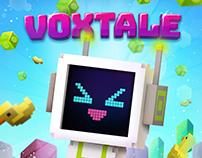Voxtale