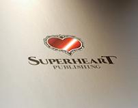 Superheart