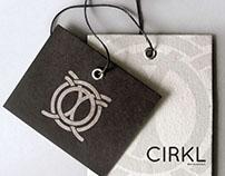 CIRKL