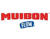 Nuevo Muibon Flow Cuando si y cuando no