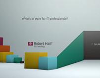 2015 | RHT Salary & Hiring Trends