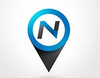 Nikumile Logo