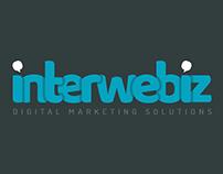 Interwebiz Branding & Advertiaing