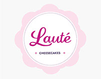 Lauté - cheesecakes