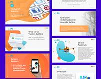 Corporate Presentation Design-2