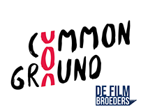 Muziekproductie Cummon Ground (registratie)