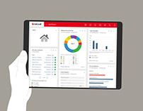 UniCredit Corporate Portal